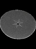 Slippapper Superior - Ceramic 150 mm P36