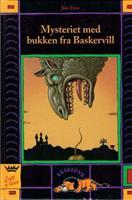 Mysteriet med bukken fra Baskervill