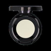 Eyeshadow Shiny Green White - utgående