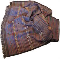 554 Afghan 385 x 165