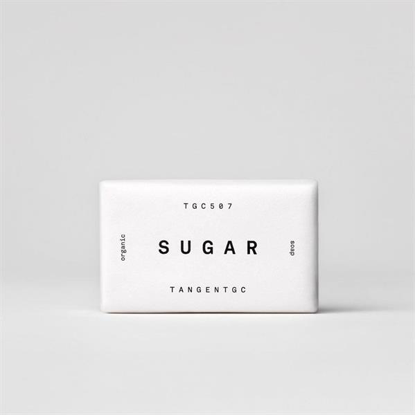 Tangent GC Palasaippua, Sugar