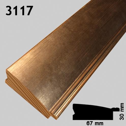 Greens rammefabrikk 3117