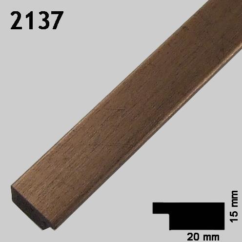 Greens rammefabrikk as 2137