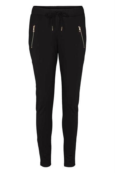 Prepair Amazing Sweatpants, Black