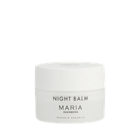 Night Balm 10 ml