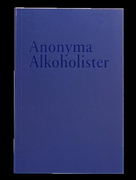 Stora Boken - Pocketversionen