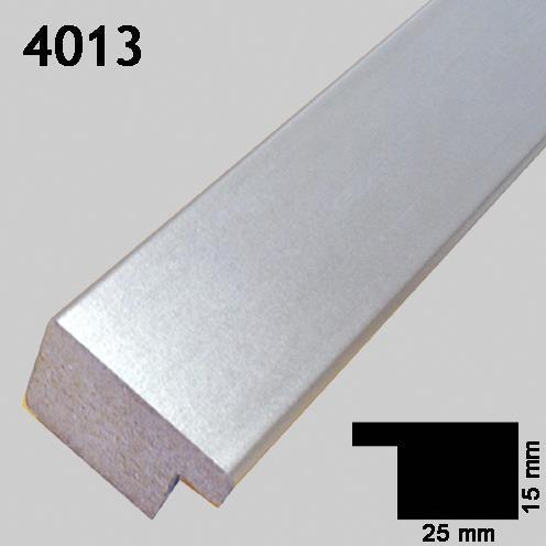 Ramme 4013 Greens rammefabrikk as