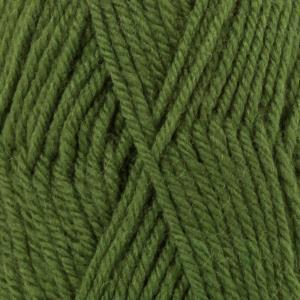Karisma Skogsgrønn