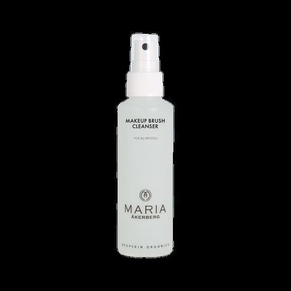 Makeup Brush Cleanser - 50% kort datum