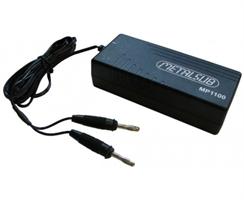 Metalsub Lader MP1100 (håndlykt)