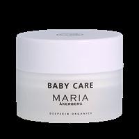 Baby Care 10 ml