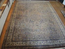 70186 Indo Tabriz 335 x 260