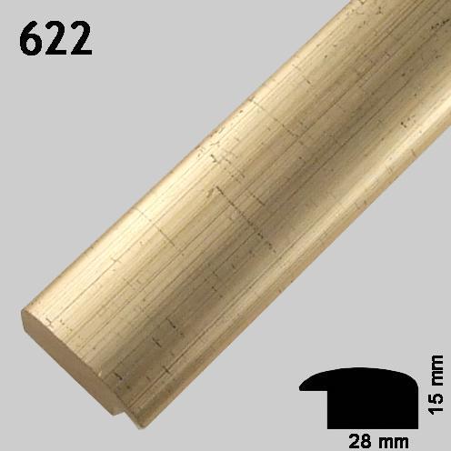 Greens rammefabrikk as 622