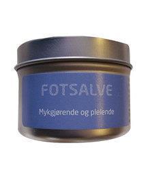 Neo Fotsalve 50 ml