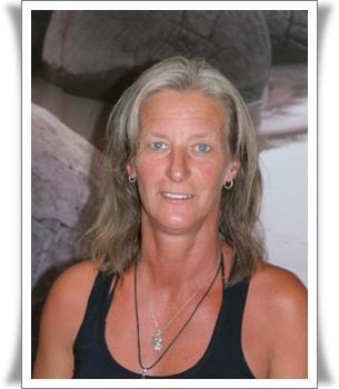 Anneli Eriksson