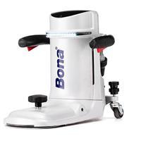 Bona Edge UX Sliparm 220 mm, Ø178 mm