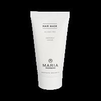 Hair Mask 50 ml