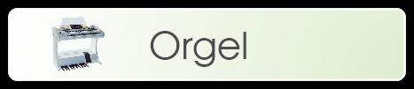 Orgler