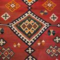 70169 Qashqai kelim 285 x 170