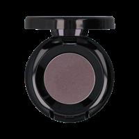 Eyeshadow Soft Lilac