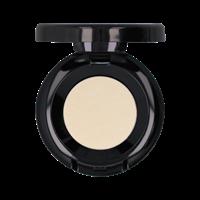 Eyeshadow Warm Silk