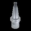 Cone CMS Brembana 1/2 L50 INOX
