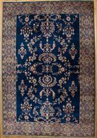 184 Indo saruk 179 x 123