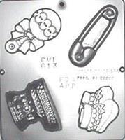 Plastform Barneutstyr
