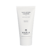 Face Lotion Clearing 50 ml
