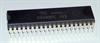 D8049PC High-Speed, 8-Bit Single-Chip Hmos