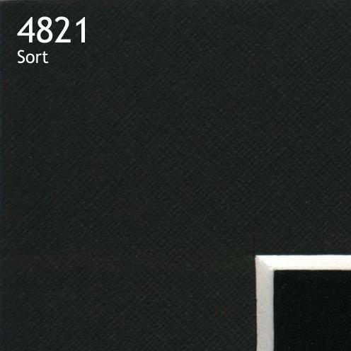 4821 sort