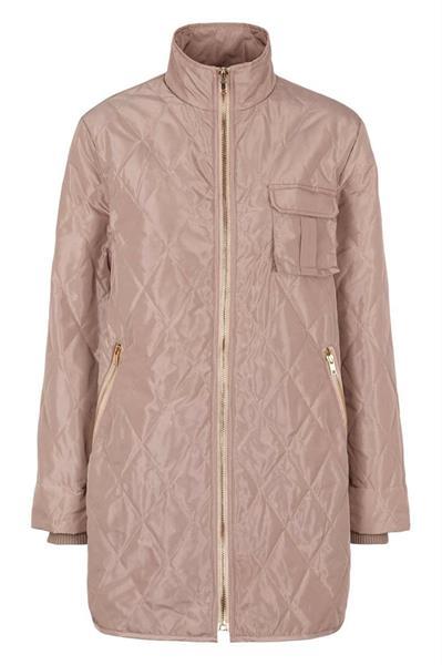Prepair Harmony Jacket, Nougat