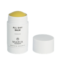 All Day Balm 30 ml