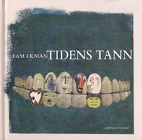 Tidens tann