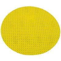 Ultrapad Velcro 406 mm P60