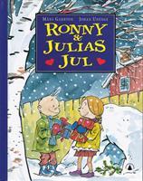 Ronny og Julias Jul
