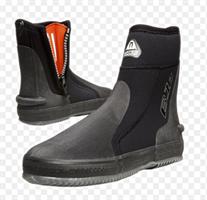 Våtsko, B1 Boots M 40-41