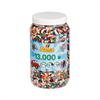 Hama purkki 13000 Mix 58
