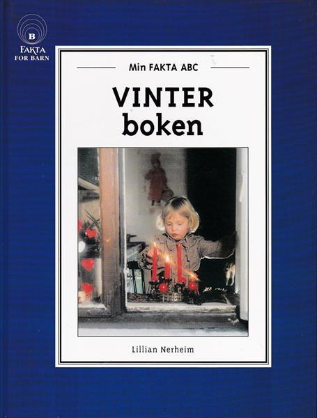 Vinterboken