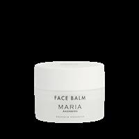 Face Balm 10 ml