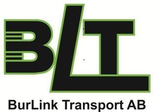 Burlink Transport AB