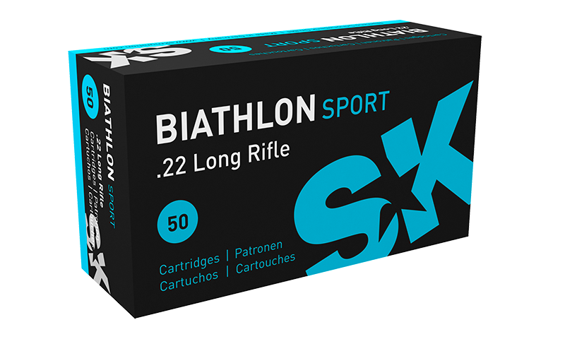SK Biathlon Sport
