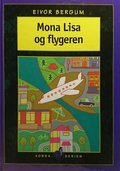 Mona Lisa og flygeren
