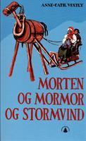 Morten og Mormor og Stormvind