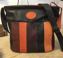 Inolea väska modell