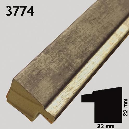 Greens rammefabrikk ramme 3774