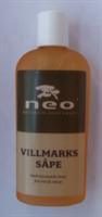 Villmarksåpe med Einer 250 ml