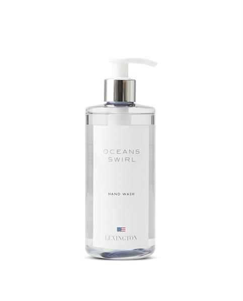 Lexington Casual Luxury Oceans Swirl Hand Wash