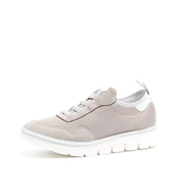 Panchic Sneakers, Earth