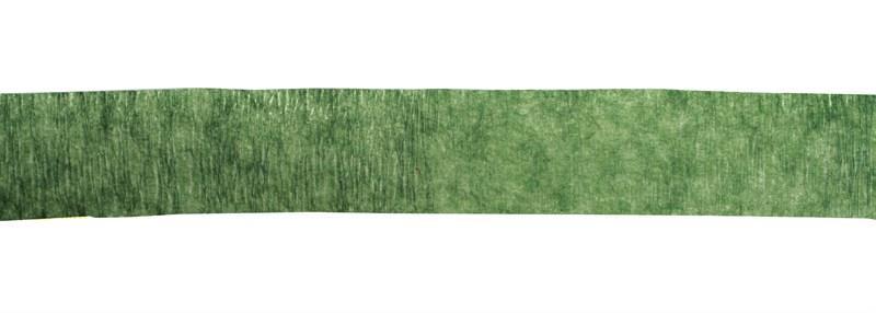 Tape Grønn bredde 1,2cm